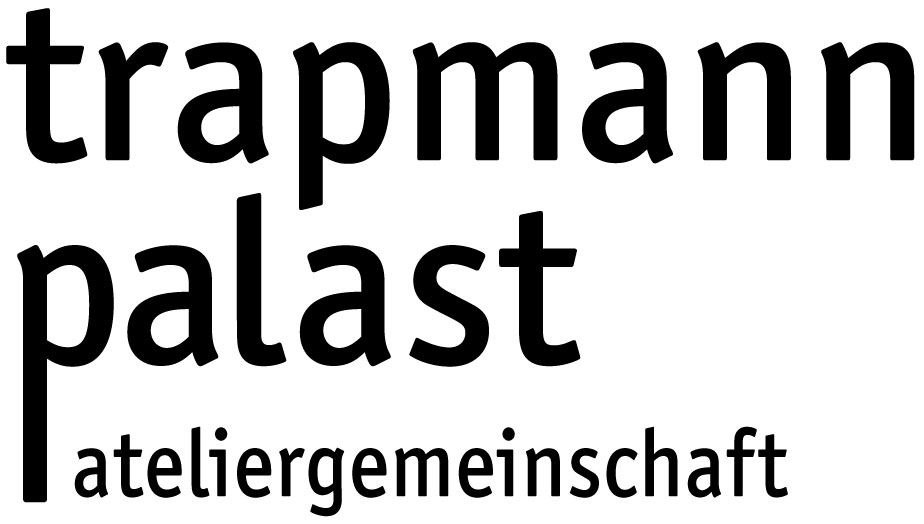 Trapmannpalast